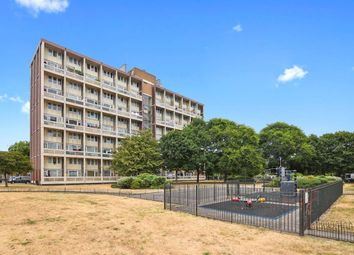 Thumbnail 2 bed flat for sale in Westhope House, Derbyshire Street, Bethnal Green