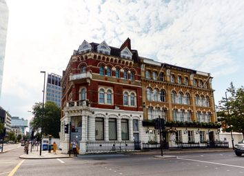 Office to let in Stamford Street, London SE1