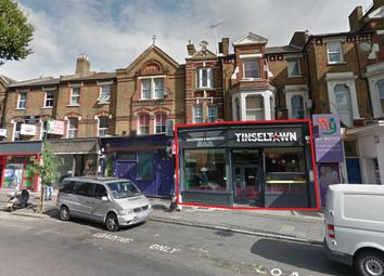 Thumbnail Retail premises to let in The Mall, Ealing, London