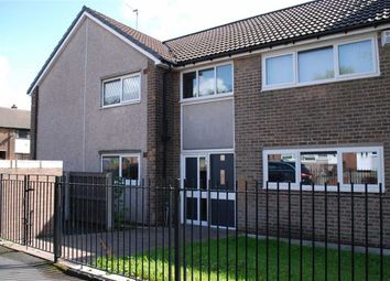 Thumbnail 1 bed flat for sale in Cooper Fold, Middleton, Manchester