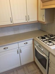 Thumbnail 2 bed maisonette to rent in Wadbarn, Solihull