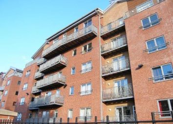 2 bed flat for sale in Naples Street, Millennium Quarter / Northern, Manchester, Greater Manchester M4