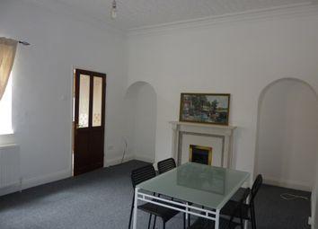 Thumbnail 2 bedroom cottage to rent in Mortimer Street, Sunderland