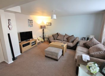 Thumbnail 4 bed end terrace house to rent in Edmund Road, Witham