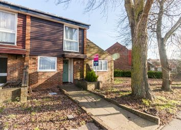 Thumbnail 4 bed end terrace house for sale in Horsenden Lane South, Perivale, Greenford, Greater London