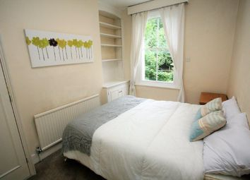 Thumbnail 4 bed shared accommodation to rent in Home Road, London