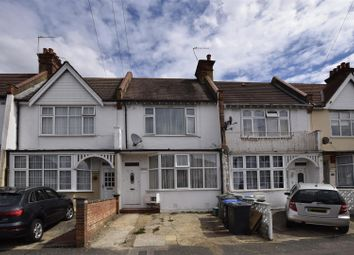 Thumbnail 2 bed flat for sale in Park Road, Wembley