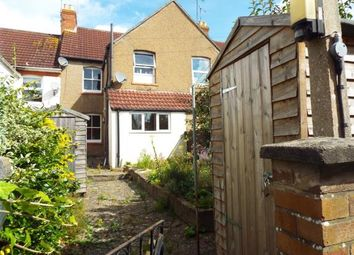 Thumbnail Property for sale in West Street, Yeovil
