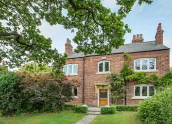 Thumbnail 4 bed property for sale in Derby Road, Risley, Derby, Derbyshire