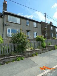 Thumbnail 2 bedroom flat to rent in Vicarage Terrace, Nenthead