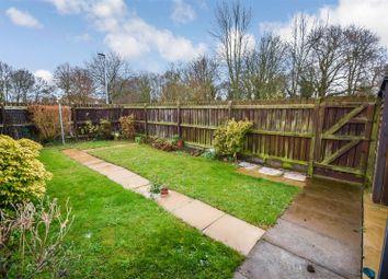 Thumbnail 3 bed semi-detached house for sale in Copsewood, Werrington, Peterborough