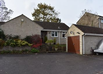 Thumbnail 3 bed detached bungalow for sale in Yarn Barton, Templecombe
