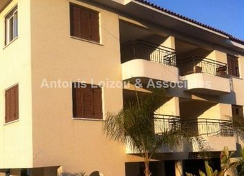 Thumbnail 1 bed apartment for sale in Nicosia, Cyprus