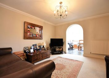 2 bed terraced house for sale in Hunting Gate Mews, Sutton SM1