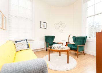 Thumbnail 2 bed flat to rent in Central Street, Finsbury, London