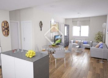 Thumbnail 3 bed apartment for sale in Spain, Madrid, Madrid City, Salamanca, Goya, Mad24391