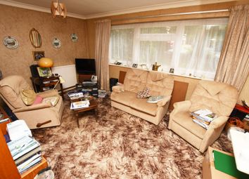Thumbnail 2 bedroom flat for sale in Rowsham Court, South Hill Avenue, Harrow