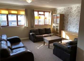 Thumbnail 2 bed flat to rent in Summerhouse Drive, Bexley, Kent