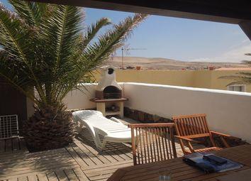 Thumbnail 2 bed villa for sale in Jandia, Fuerteventura, Spain