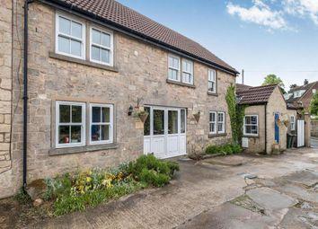 Thumbnail 4 bedroom semi-detached house for sale in Church Lane, Dinnington, Sheffield
