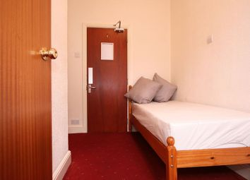 Thumbnail Room to rent in Weston Road, Tredworth, Gloucester
