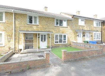 Thumbnail 3 bed terraced house to rent in Haversham Drive, Bracknell