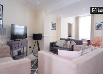 Pleasing 2 Bedroom Houses To Rent In London Zoopla Download Free Architecture Designs Ogrambritishbridgeorg