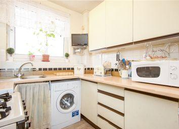 Thumbnail 3 bed maisonette for sale in Ramsey House, Maysoule Rd, Battersea, London