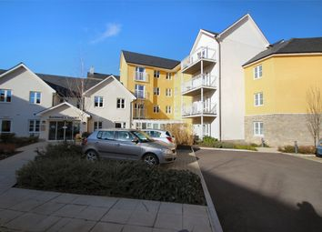 Thumbnail 1 bed property for sale in Barnhill Road, Chipping Sodbury, South Gloucestershire