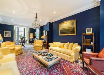 6 bed detached house for sale in Elm Park Road, Chelsea, London SW3