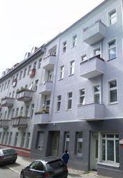 Thumbnail Apartment for sale in Jahnstrasse 78, 12347 Berlin, Britz, Berlin, Brandenburg And Berlin, Germany