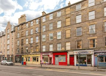 Thumbnail 1 bed flat for sale in 14/7 Clerk Street, Newington