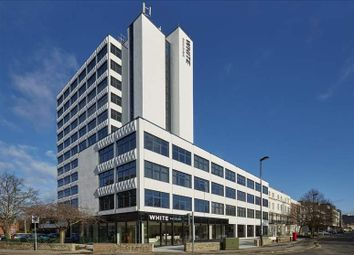 Thumbnail Serviced office to let in White Building, Southampton