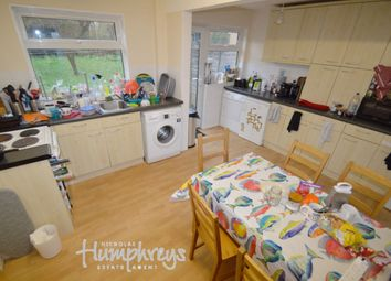 Thumbnail 5 bedroom property to rent in Veritys, Hatfield