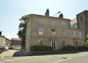 Thumbnail 3 bedroom flat to rent in St Albans Place, 35 Chester Road, Macclesfield, Cheshire