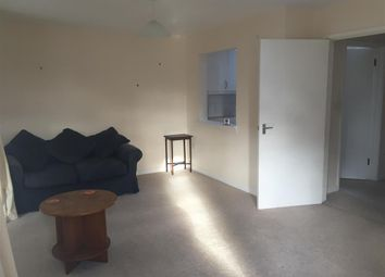 Thumbnail 1 bed flat to rent in Kings Court Road, Gillingham