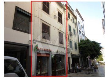 Thumbnail Property for sale in Rua Esmeraldo 9000-051 Funchal, Funchal (Sé), Funchal
