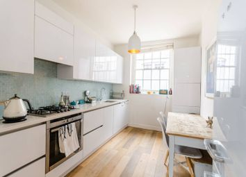 1 bed maisonette for sale in Camden Passage, London N1