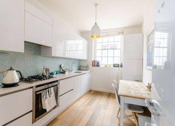 Thumbnail 1 bedroom maisonette for sale in Camden Passage, Islington