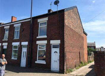Thumbnail 2 bed detached house to rent in Mill Street, Hazel Grove, Stockport, Greater Manchester