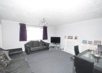 Thumbnail 3 bed flat to rent in Beacon Drive, Bean, Dartford