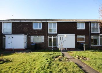 Thumbnail 2 bed flat to rent in Rosewood Gardens, Hilda Park, Chester-Le-Street