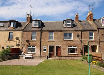 Thumbnail 2 bed flat to rent in Bents Road, Montrose