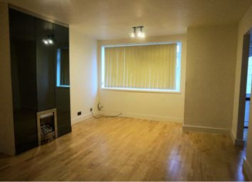 Thumbnail 3 bed maisonette to rent in Lambscote Close, Solihull