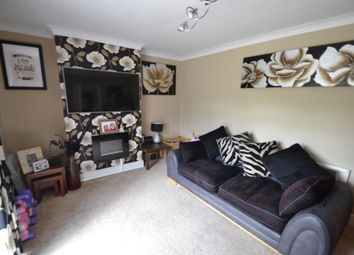 Thumbnail 3 bed semi-detached house for sale in Doncaster Road, Armthorpe, Doncaster