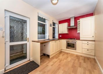Thumbnail 2 bed end terrace house to rent in Bevan Place, Bethesda St, Georgetown