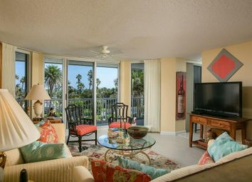 Thumbnail 2 bed property for sale in 5049 N Highway A1A, Hutchinson Island, Florida, United States Of America