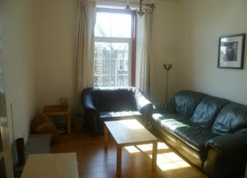Thumbnail 3 bed flat to rent in Erskine Street, Aberdeen