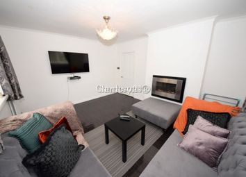 Thumbnail 2 bed flat to rent in Avenue Court, Clayhall
