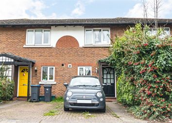 Thumbnail 2 bed property to rent in Bonner Hill Road, Norbiton, Kingston Upon Thames